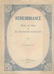 burgess_collection_1926_remembrance_music_score_cropped.jpg