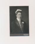burgess_collection_1907_photograph_of_portrait_wilhelm.jpg