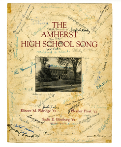 amherst_high_school_song_1922_amherst_high_school_song_music_cover_page.jpg