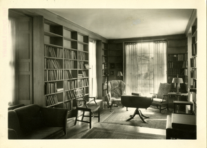 jones library collection_circa 1968_boltwood historical room.jpg
