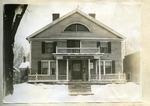 jones_library_192701_whipple_house.jpg