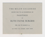 burgess_collection_milch_galleries_exhibition_announcement.jpg