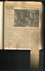 springfield union article on jones library december 1928.pdf