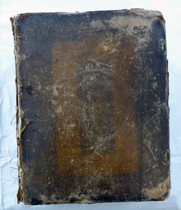 bible1.JPG