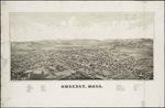 Birdseye_Amherst_1886.jpg
