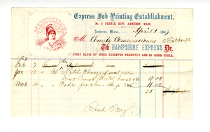 amherst_businesses_misc_1867_ express_job_printing_invoice_front.jpg