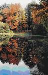 Echo_Hill_pond.jpg