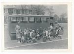 barnes_0059003_1936_nursery_school_group.jpg