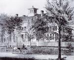 homestead_lithograph-1856.jpg