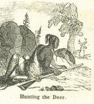 hunting_the_deer.jpg