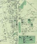 Map_1873_Amherst_Center.jpg