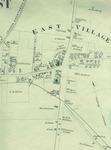 map_east_village_1873.jpg