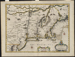 Map_NewEngland_1676.jpg