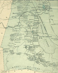 map_south_amherst_all_1873.jpg