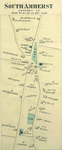map_south_amherst_common_1873.jpg