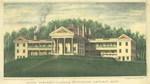 Mount_Pleasant_Classical_Institution.jpg