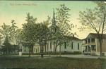 spc_second_congregational_church_1908.jpg
